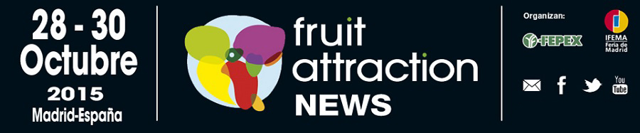 cabecera-web2015-es FRUIT ATTRACTION
