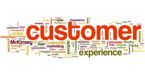 CustomerExperience-conceptos
