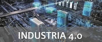 Industria 4 0
